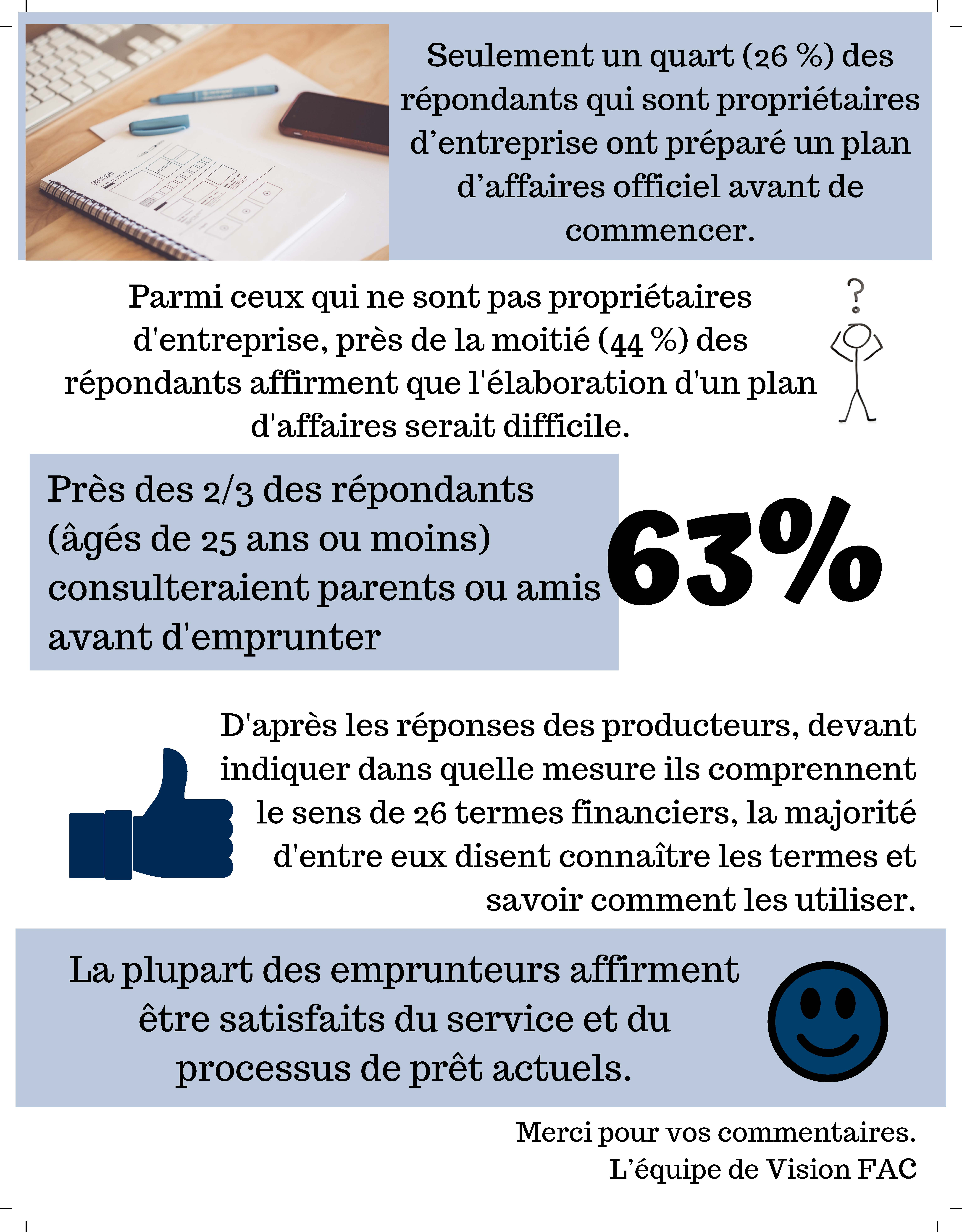 Financial_Literacy_French_Page_2.jpg